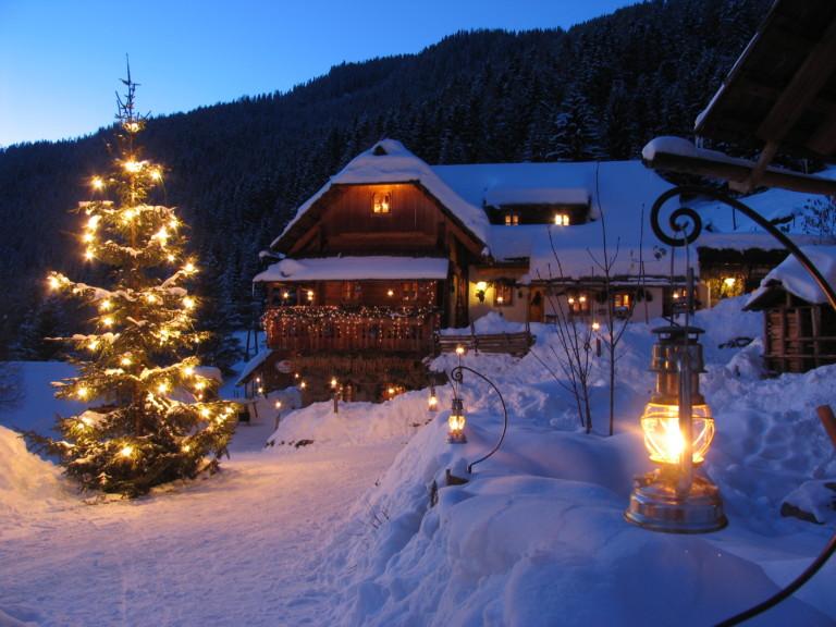 Almdorf winter picture 063
